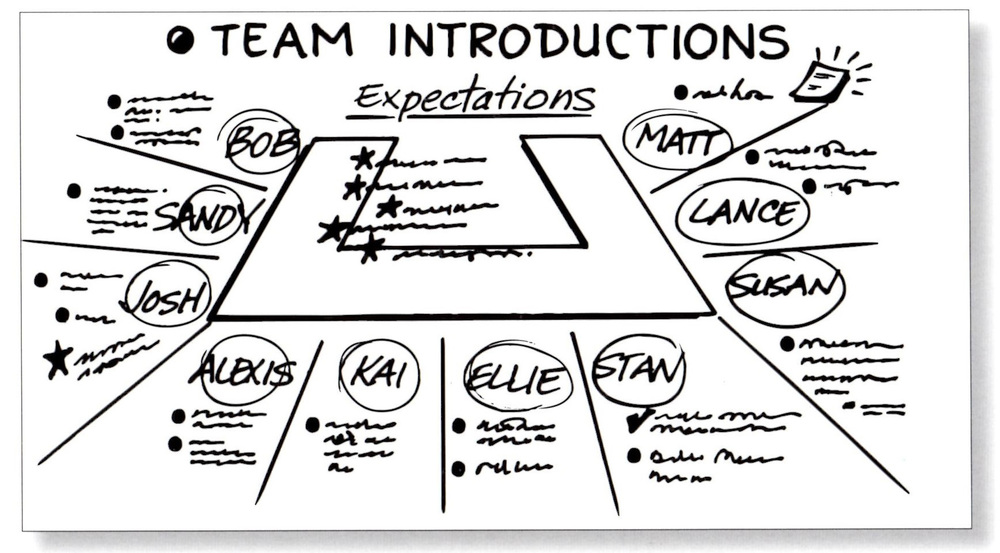 Team Portrait table only.jpg