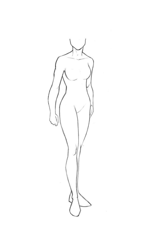 Female%2BTemplate1sm.jpg