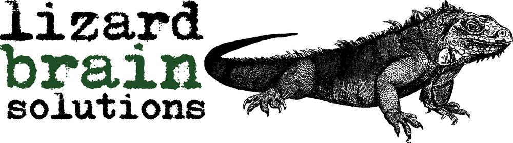 Logo-LONG-RIGHT-v02.jpg