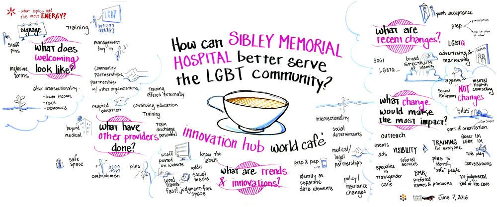 Sibley LGBT World Cafe large chart 2016.06.10.jpg