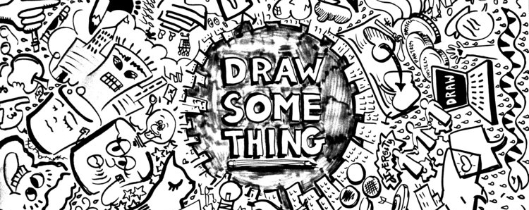 draw+something.jpg