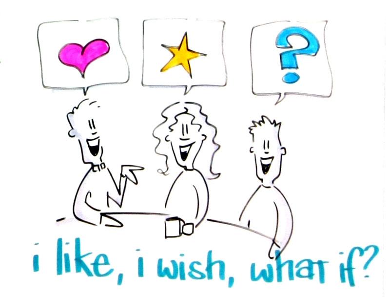 I like I wish what if.jpg