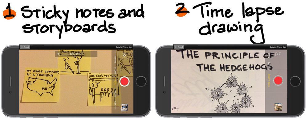 2 types.jpg