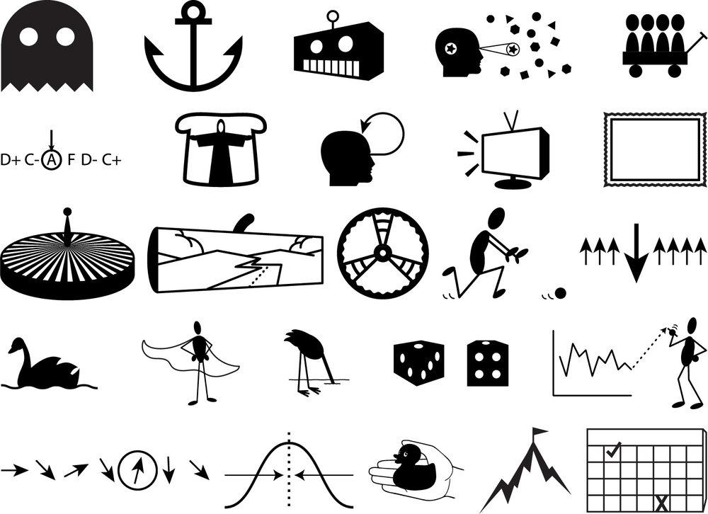 Bias icons a.jpg