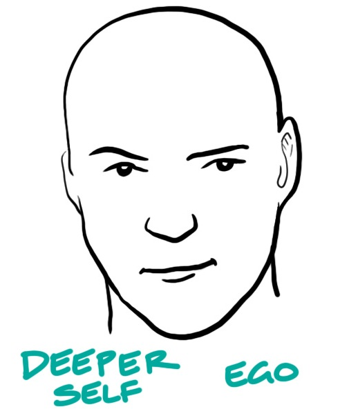 ego+deeper+self.jpg