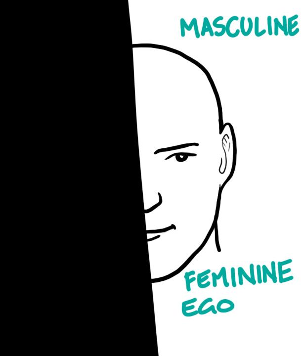 masculine feminine.jpg