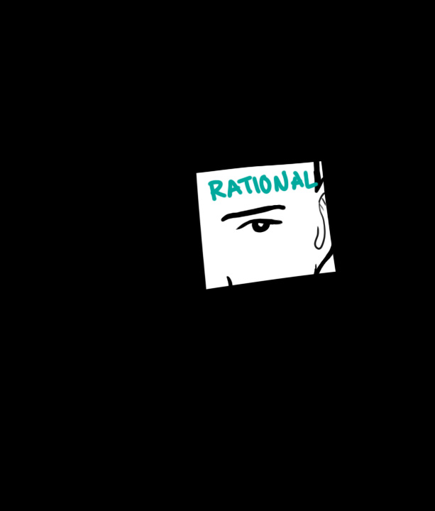Rational.jpg
