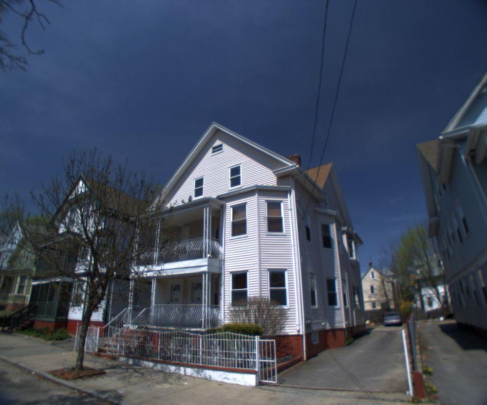 Providence, RI - Closed October 6, 2015