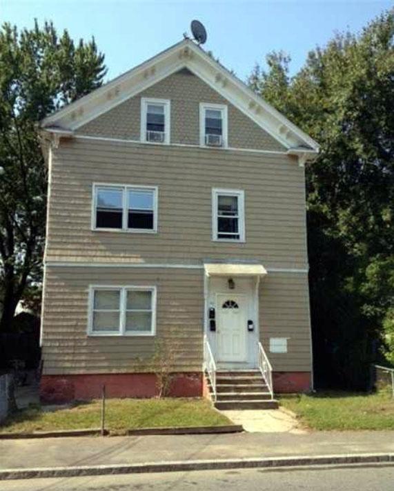 Providence, RI - Closed October 7, 2015