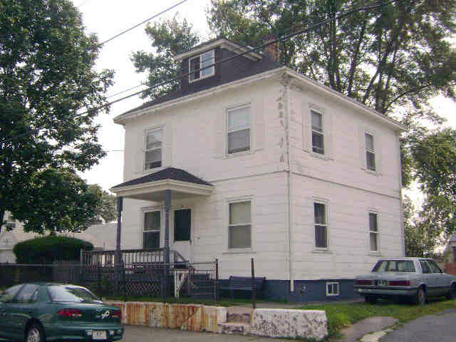 95 Woodhaven Road.jpg