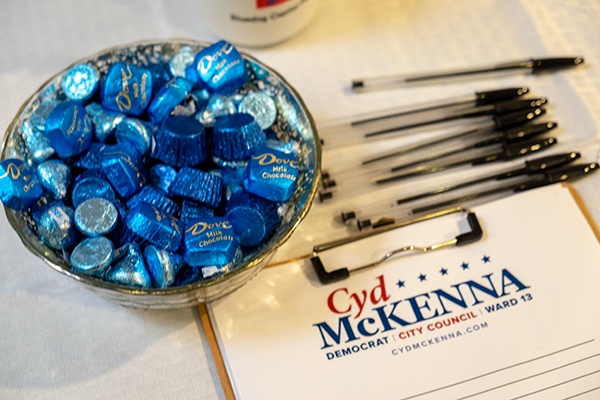 Cyd McKenna Fundraiser- Photo 16.jpg