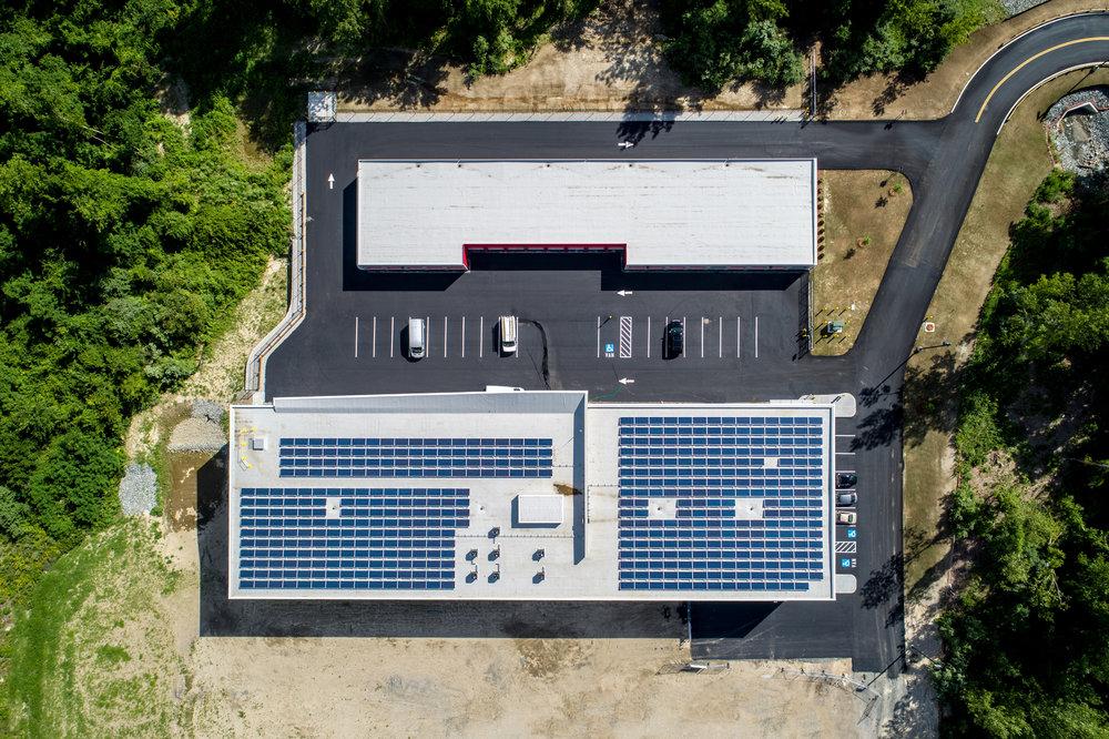 Drone Shot 2_CubeSmart.jpg
