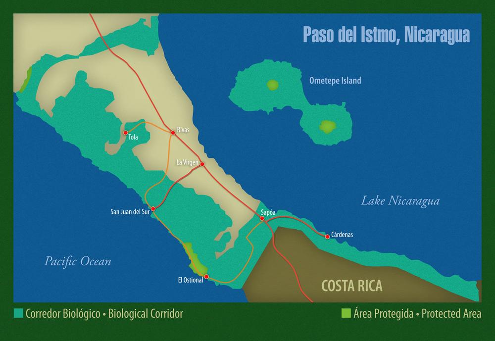 PP_Cal10_map.jpg