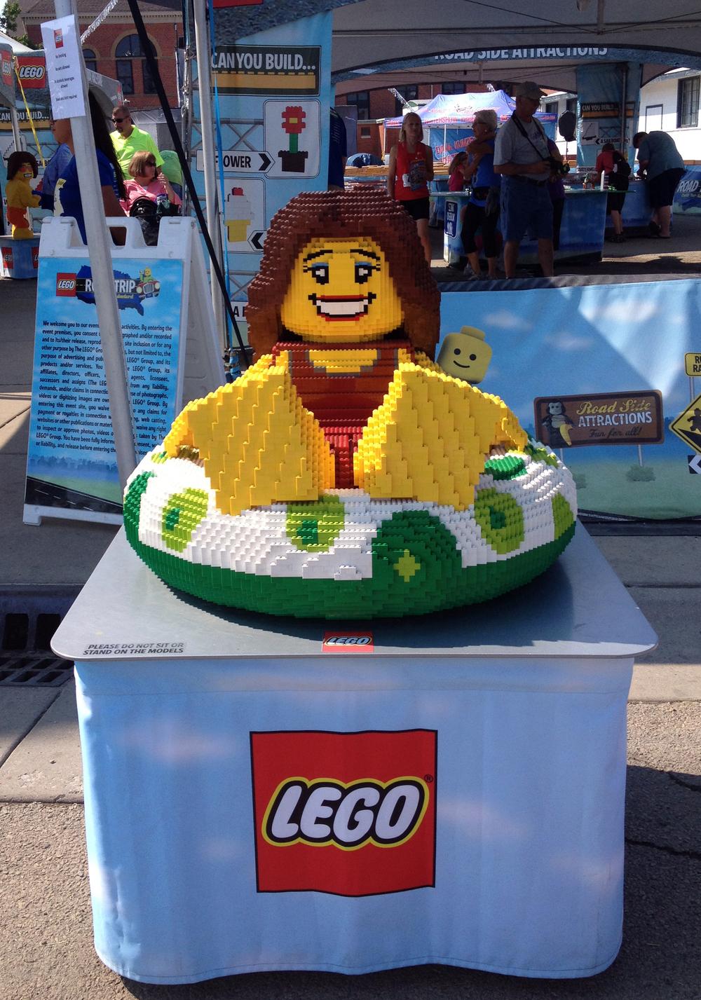 Studio116-LegoGirl-20130825.jpg
