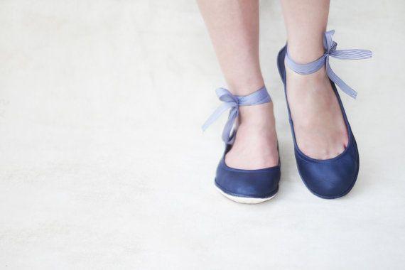 BalletFlats.jpg