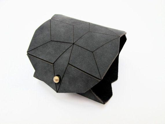 GeometricCuff.jpg