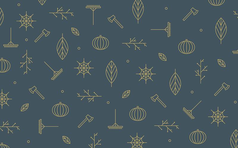 free desktop wallpaper by Breanna Rose