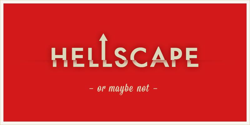 Studio116-Hellscape-20131210.jpg