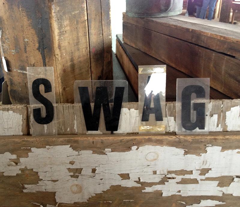 Studio116-Swag-20131023.2.jpg