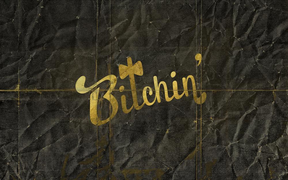 Bitchin-2560x1600.jpg