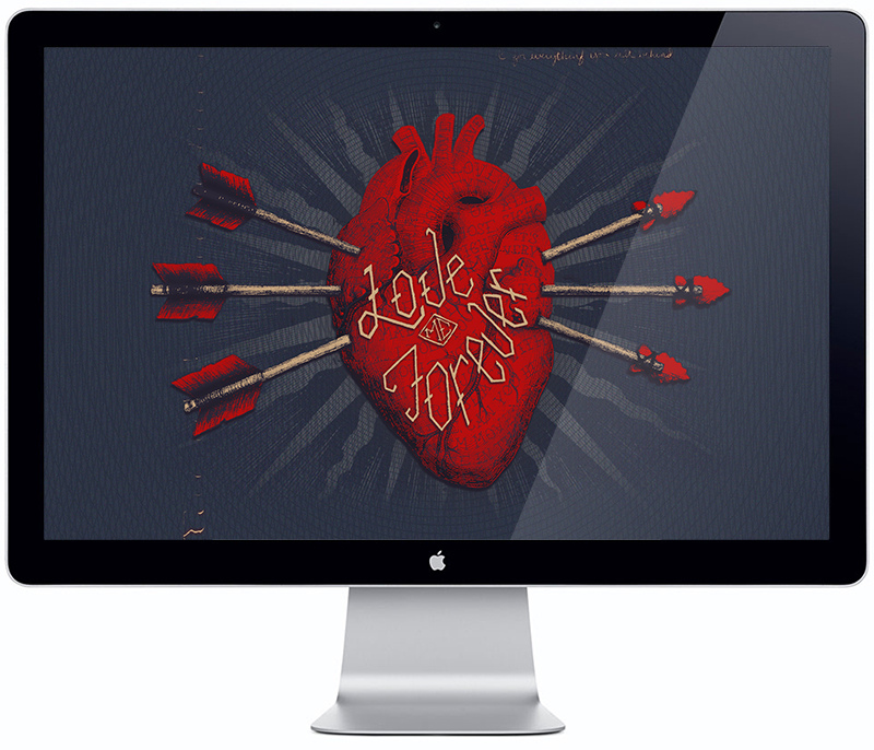LoveMeForever-DesktopWallpaper-Cover.jpg