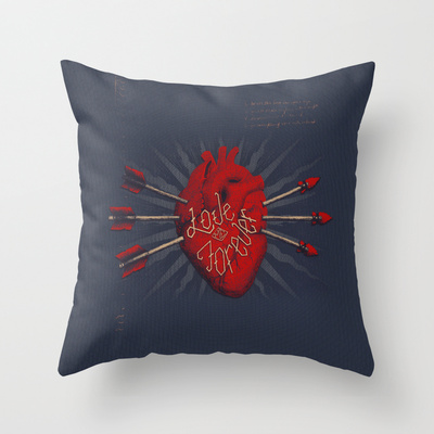LoveMeForever-Pillow.jpg