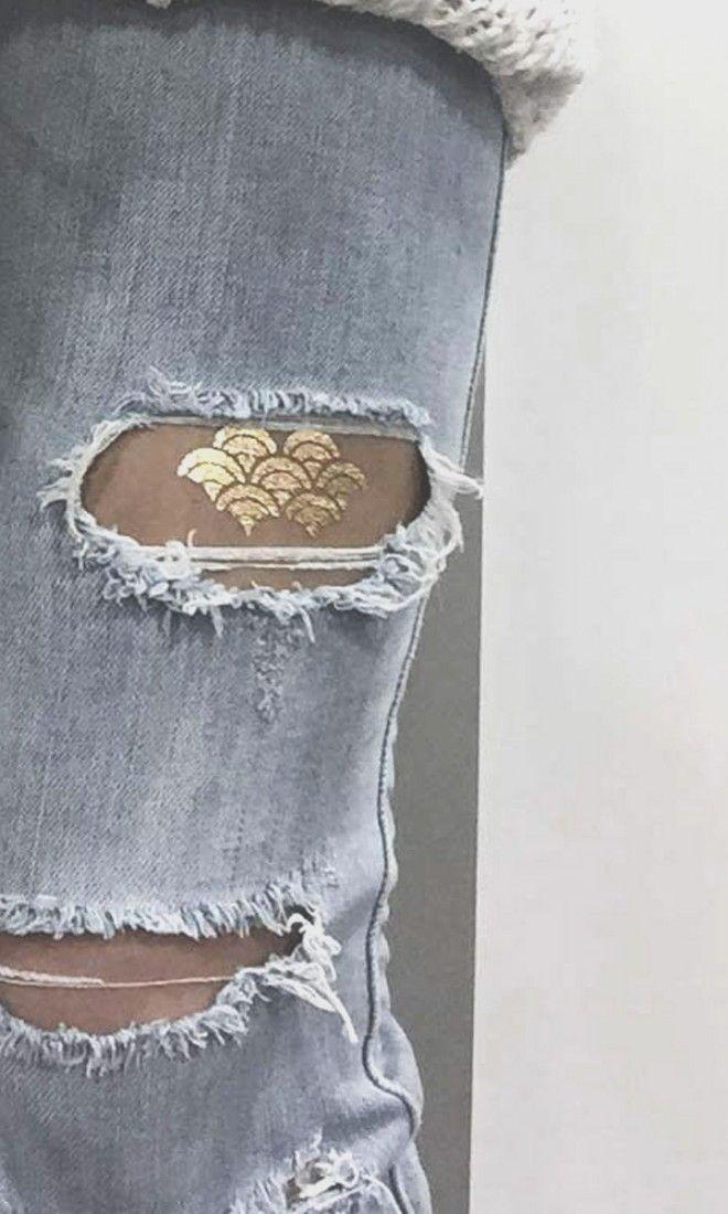 gold-tattoo-3.jpg