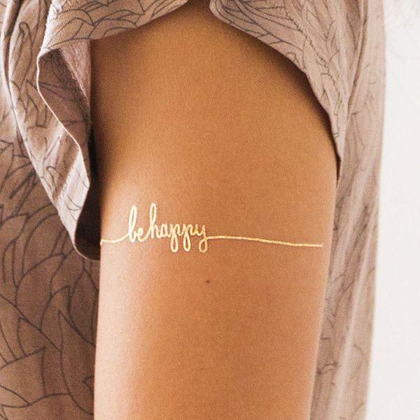 gold-tattoo-5.jpg