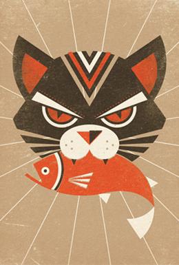 zara-picken-illustration.jpg