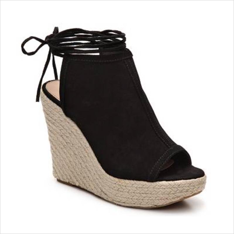http://www.dsw.com/shoe/steve+madden+chya+wedge+sandal?prodId=352906&productRef=CROSS: