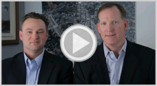 Watch Our Company Video