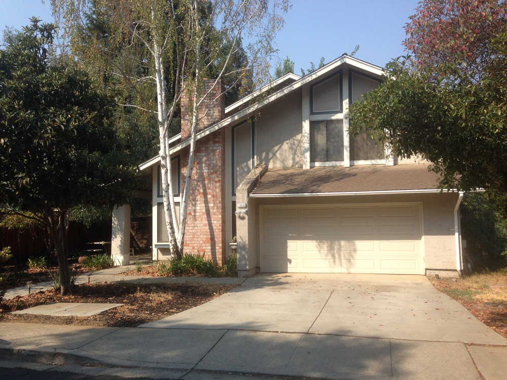 acquisition-private-money-loan-martinez-california-rental-property