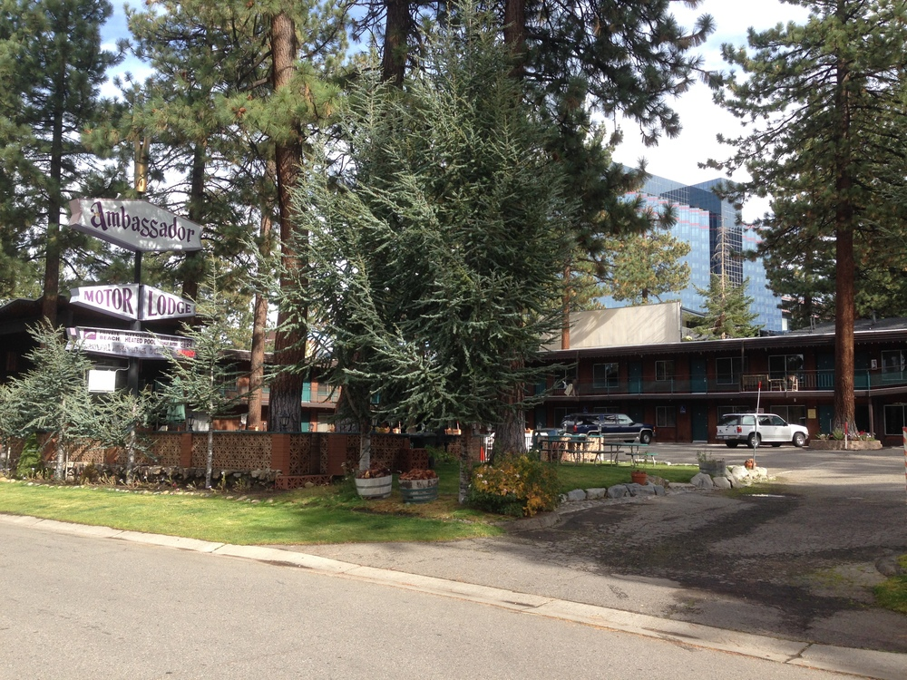 hard-money-bridge-loan-motel-south-lake-tahoe