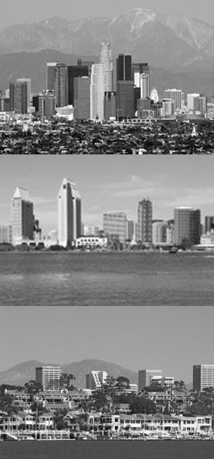 collage-socal-bw.jpg