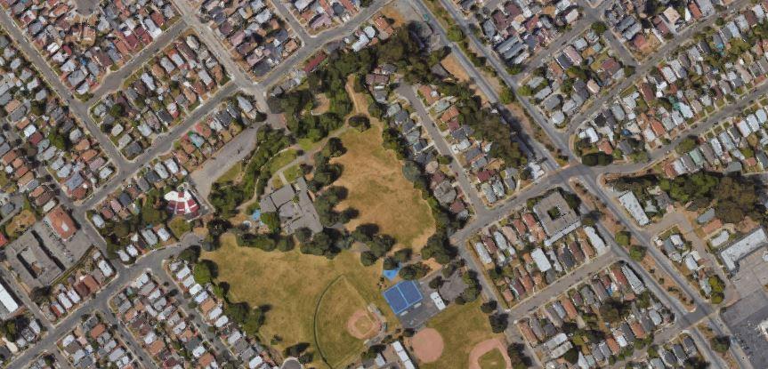 google aerial krause.JPG