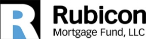 Rubicon Mortgage Fund - Northern California Private Money Lender