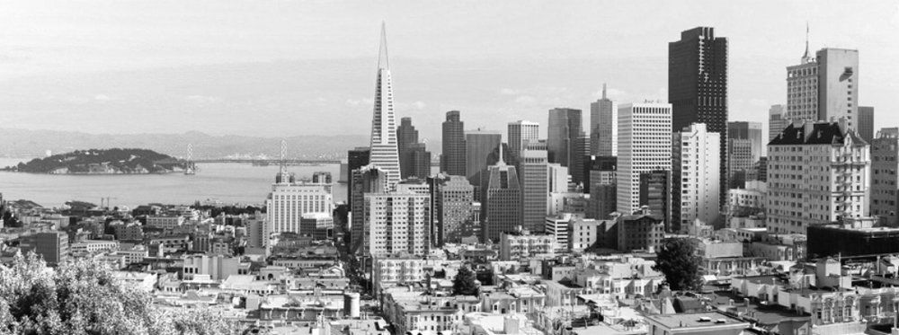 SF_from_russianhill_bw_850x315.jpg