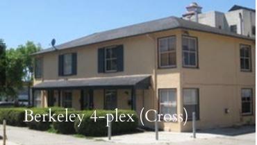 Berkeley 4.JPG
