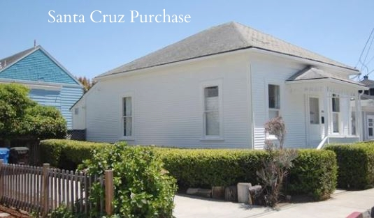 santa cruz beach house.JPG