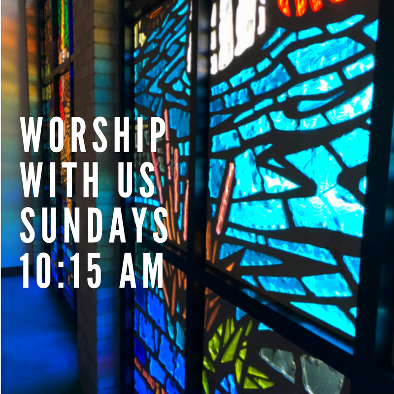 worship with ussundays at 10_15 AM1.png