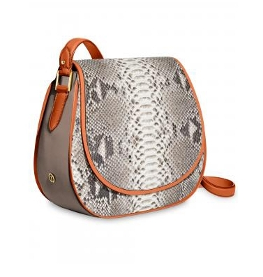 article_1atelier_it_bag_python_saddle_bag_2000x2500 10.35.04 PM.jpg