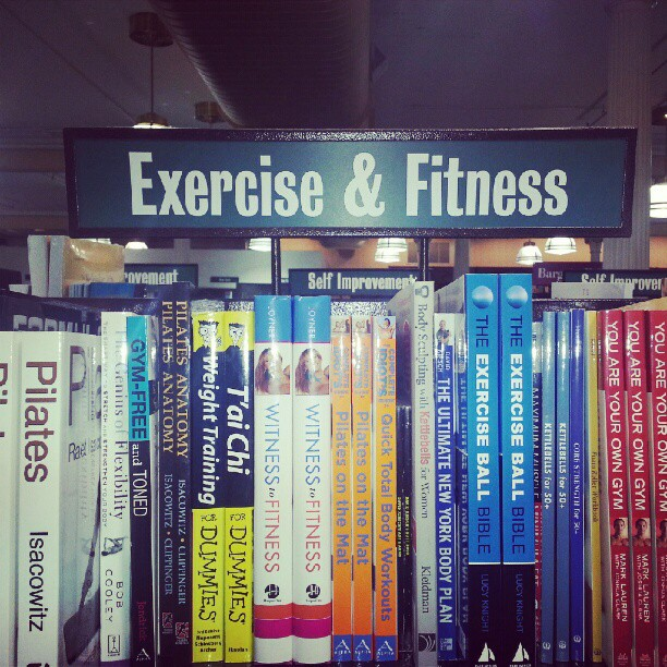 #selfeducation #fitnessaddict #fitness #knowledge #workout #read #books