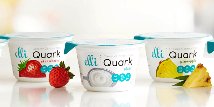 Elli Quark: www.elliquark.com