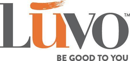 Luvo_Logo_GeneralUse.jpg