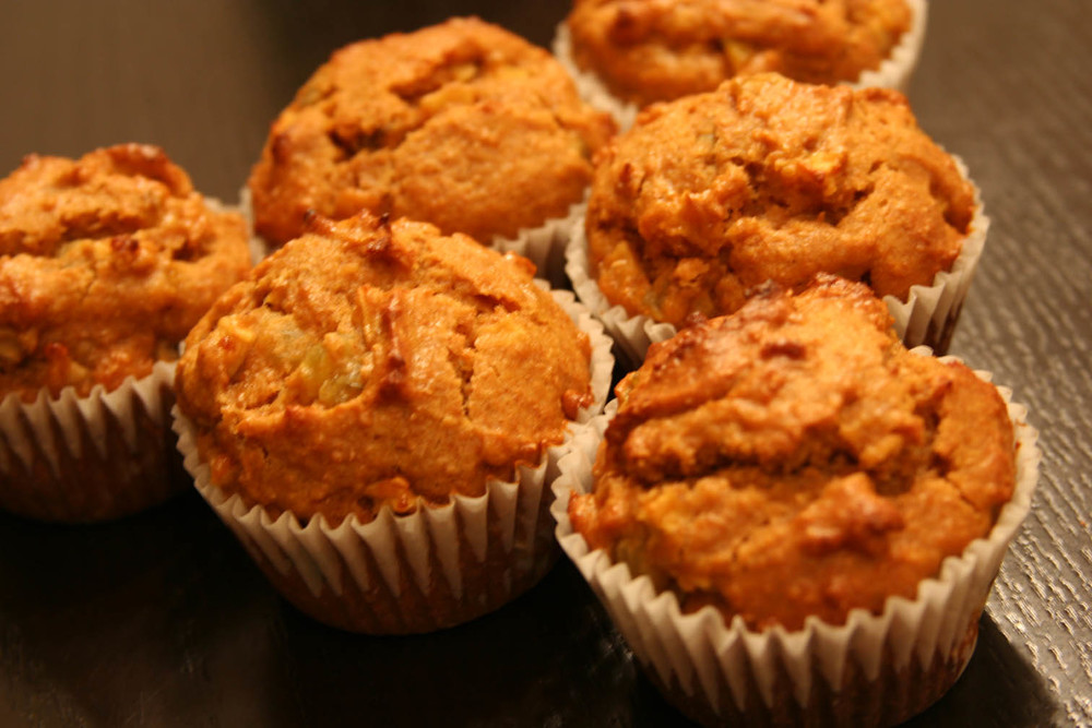 spiced-apple-butter-bran-muffins-03.jpg