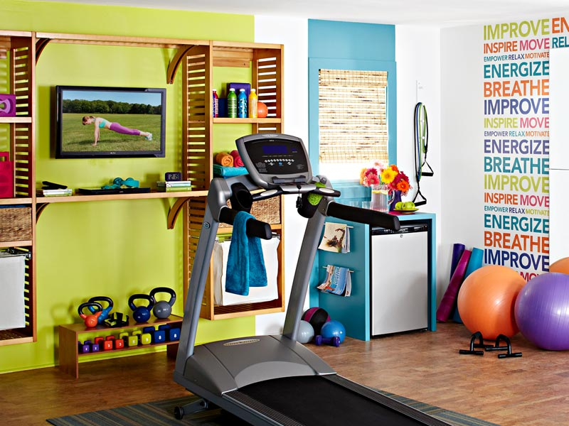 colorful-and-inspiring-home-gym-design-1.jpg