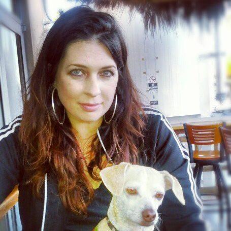 Jennifer White, Content Developer Manager and Host