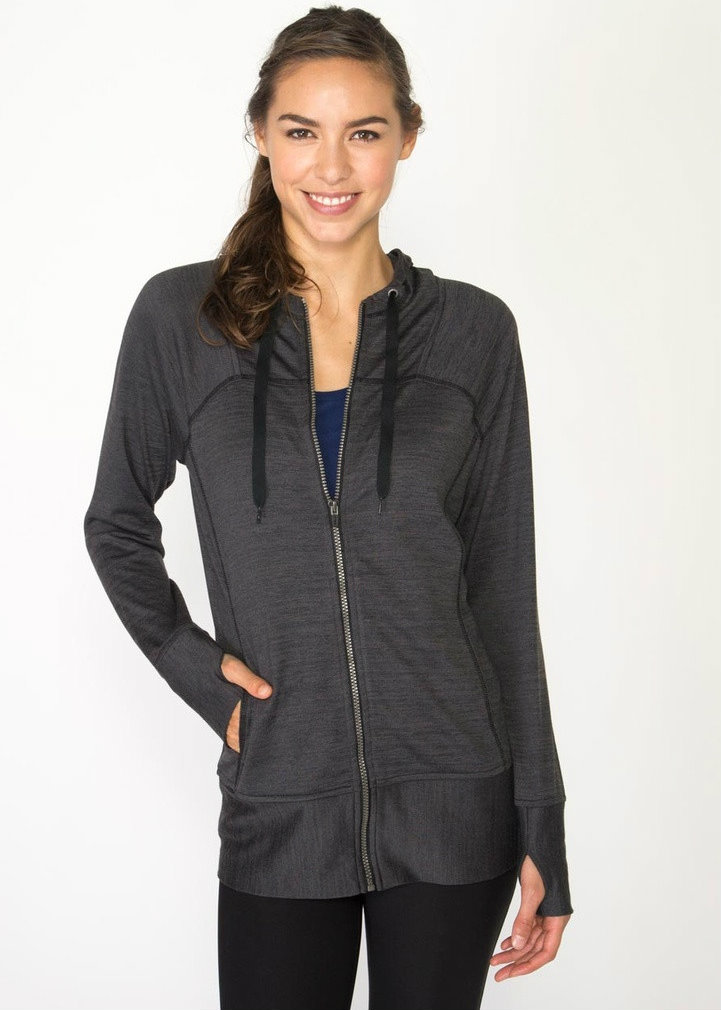 Lightweight Sweater Full-zip Hoodie.jpg