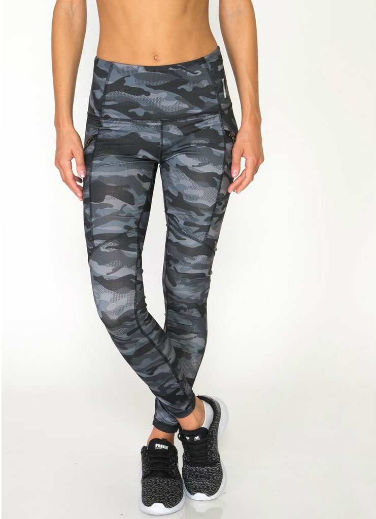 Lumen Camo Print Fashion Leggings.jpg