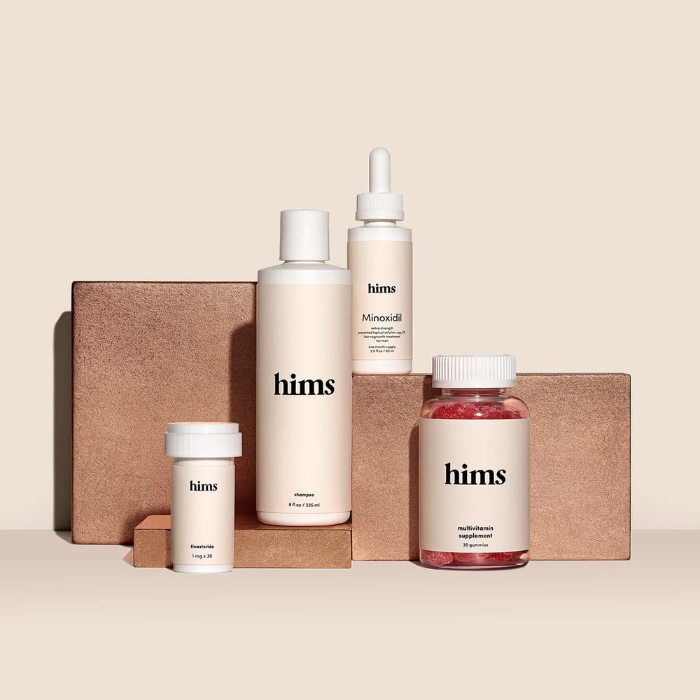 Hims Products 1 (1).jpg